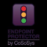 CoSoSys Ltd Company Profile