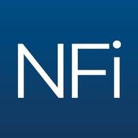 Nigel Frank International Limited Company Profile