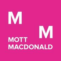 Mott MacDonald Company Profile
