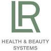 LR Health & Beauty Systems GmbH Company Profile