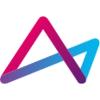 Ad Alliance GmbH Firmenprofil