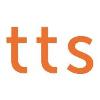 tts GmbH Company Profile