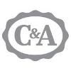 C&A Company Profile