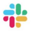 Slack Company Profile