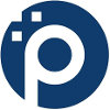 Pixelcode Technologies Limited Company Profile