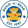 Build-Software Company Profile
