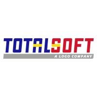 TotalSoft Company Profile