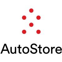 AutoStore AS Company Profile