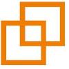 mb Support GmbH Company Profile