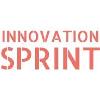 Innovation Sprint Company Profile