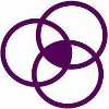 La Fosse Associates Limited Company Profile