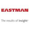 Eastman Company Profile