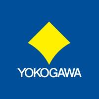 Yokogawa Corporation of America Company Profile