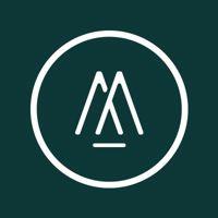 Moss Adams Company Profile