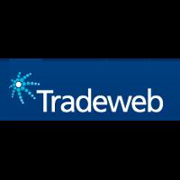 Tradeweb Markets LLC Company Profile