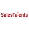 Sales Talents Company Profile