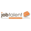 JobTalent Company Profile