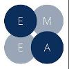 EMEA resourcing Company Profile
