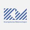 Keuringsbureau Motorvoertuigen Company Profile