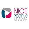 NPAW Company Profile
