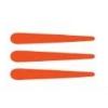 EFKON GmbH Profil firmy