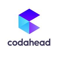 Codahead.com Profil firmy