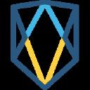 CashShield Company Profile