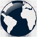 Cátenon Company Profile