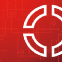 4CTechnologies Company Profile