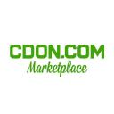 CDON Company Profile