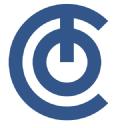 CeleraOne GmbH Logo