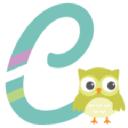 CENIC Company Profile