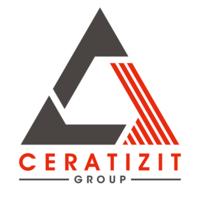 CERATIZIT Group Company Profile