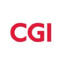 CGI Sweden Company Profile
