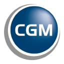 CompuGroup Medical SE Company Profile