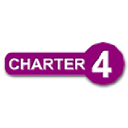 Charter Solutions Logo
