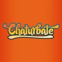 Chaturbate Company Profile