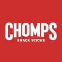 Chomp Company Profile