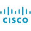 Cisco Systems профіль компанії