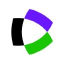 Clarivate Analytics Company Profile