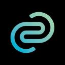 codecentric AG профил компаније