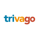 trivago N.V Logo