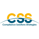 Compliance Solutions Strategies Logo