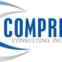 Compri Consulting, Inc. Company Profile