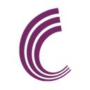 Computershare UK Company Profile
