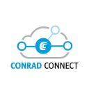 Conrad Connect GmbH Company Profile