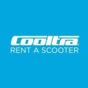 Cooltra Motos S.L. Company Profile