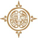 Coya AG Logo
