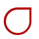 CPA Global профил компаније