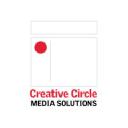 Creative Circle Company Profile